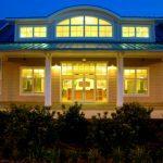 Welcome Center - 1007 Evangeline Drive Leland, NC