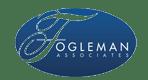 Fogleman Associates