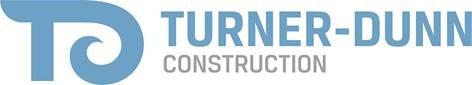 Turner- Dunn Construction