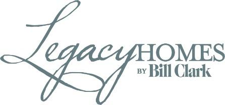 Bill Clark Homes logo