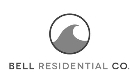 Bell Residential Logo