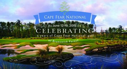 Cape Fear National Coastal Discovery Weekend,