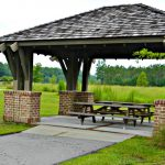 Meadow Park - A park for you and your four-legged friends