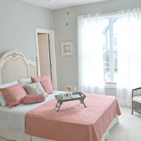 Avalon Bedroom 2 Brunswick Forest