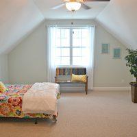 Avalon Flex Room Brunswick Forest