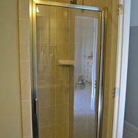 Balboa Bay At Brunswick Forest Bathroom 3 shower