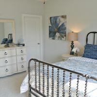 Balboa Bay At Brunswick Forest Bedroom 3