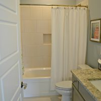 Calhoun At Brunswick Forest Bathroom 3