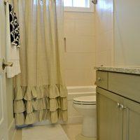 Calhoun At Brunswick Forest Bathroom 2