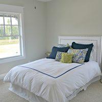 Calhoun At Brunswick Forest Bedroom 3