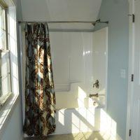 Charleston At Brunswick Forest Bathroom