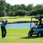Cape Fear National - One of the region's most celebrated courses