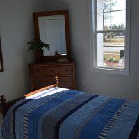 Siesta Bay At Brunswick Forest Bedroom