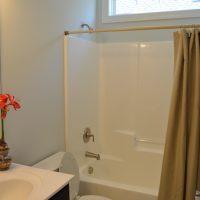 Siesta Bay At Brunswick Forest Bathroom